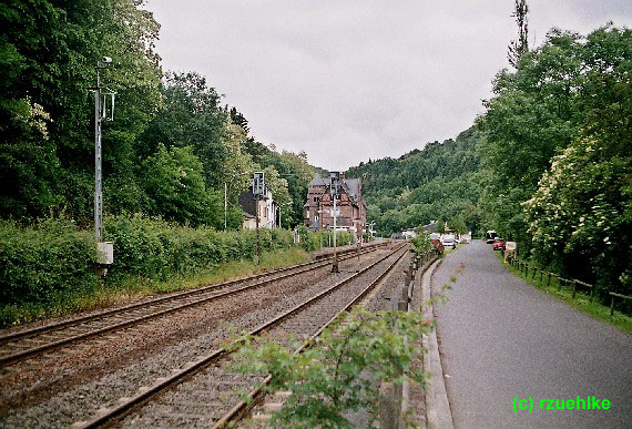Kyllburg, Photo 3