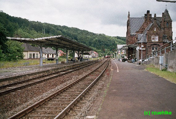 Bitburg-Erdorf, Photo 3