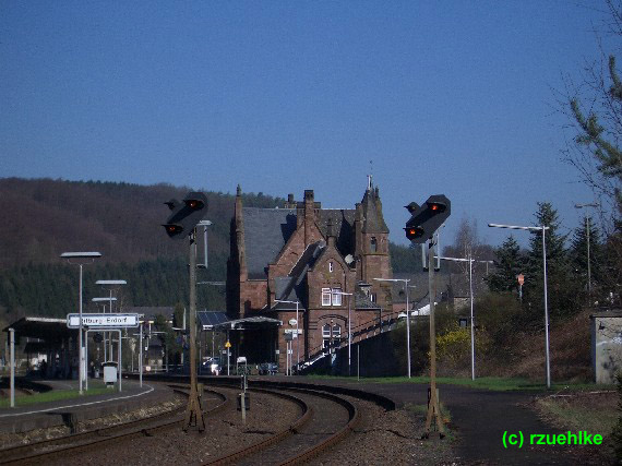 Bitburg-Erdorf, Photo 8
