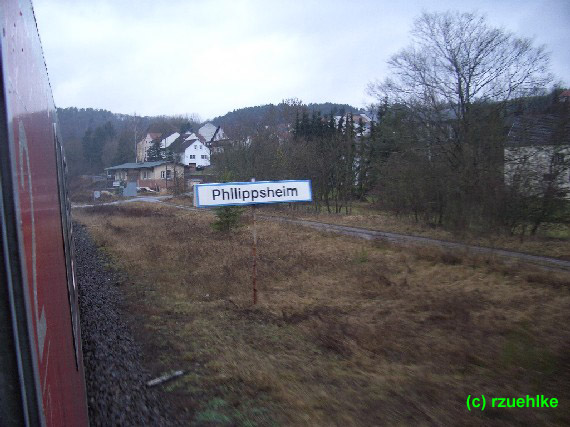 Philippsheim, Photo 2